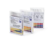 Merck 109533.0001 pH-indicator strips pH 5.0 – 10.0 non-bleeding pH 5.0 – 5.5 – 6.0 – 6.5 – 7.0 – 7.5 – 8.0 – 8.5 – 9.0 – 9.5 – 10 0 Neutralit